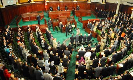 Tunisia-assembly-007