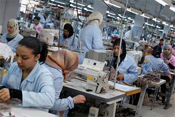 economy-tunis-factory