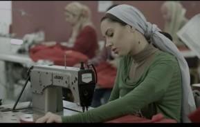 121~v~factory-girl