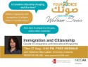 Webinar Immigration and Citizenship