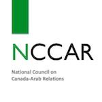 NCCAR