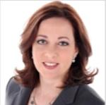 Rula Odeh